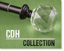 CDH Extendable Collection