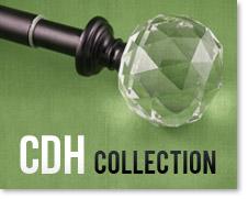 CDH Collection