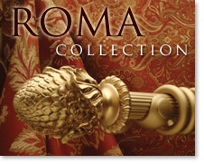 Roma Collection