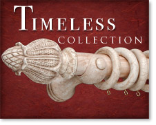 Timeless Collection